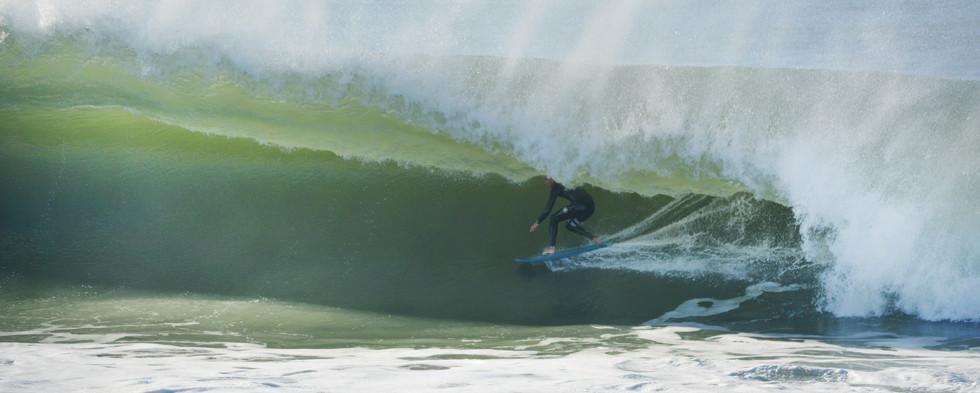 Surf Photography-4.jpg