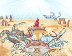 10_Scene_Amos&Crabs
