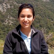 Ana Valenzuela Toro