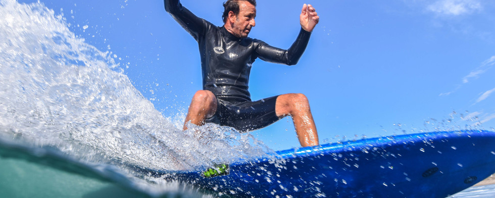 Surf Photography-8.jpg