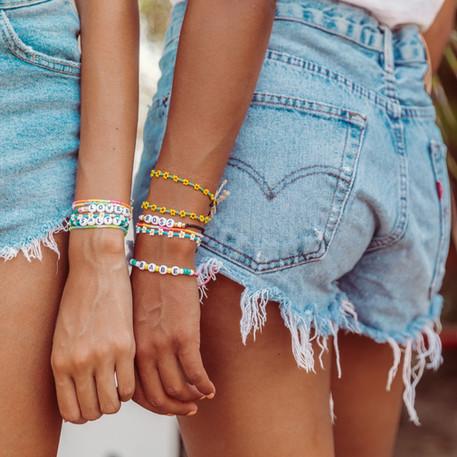 Top 10 Picks from PuraVida Bracelets