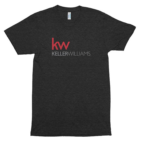 Keller Williams Tee