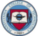 college-seal-290_0_edited.png