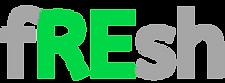 fREsh logo 2.png