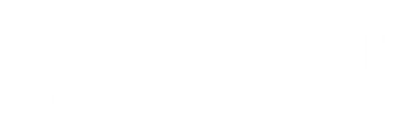 KellerWilliams_KeystoneRealty_Logo_rev-W