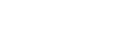 KellerWilliams_KeystoneRealty_Logo_rev-W