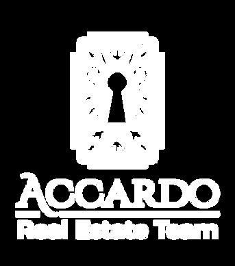 FF_Accardo-WhiteVert.png