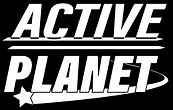 ACTIVEPLANETタテ.PNG