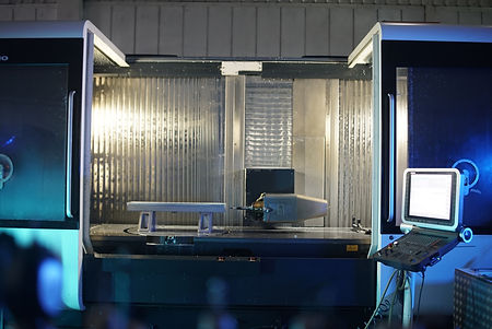 מכונה (3).JPG