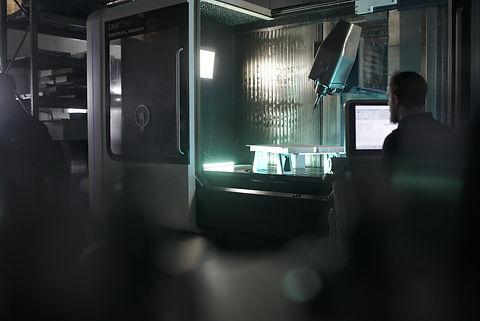 מכונה (2).JPG