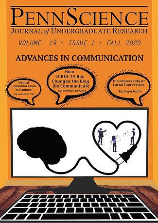 Fall 2020_Communication.JPG