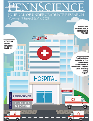 Spring 2021_Health & Medicine.png