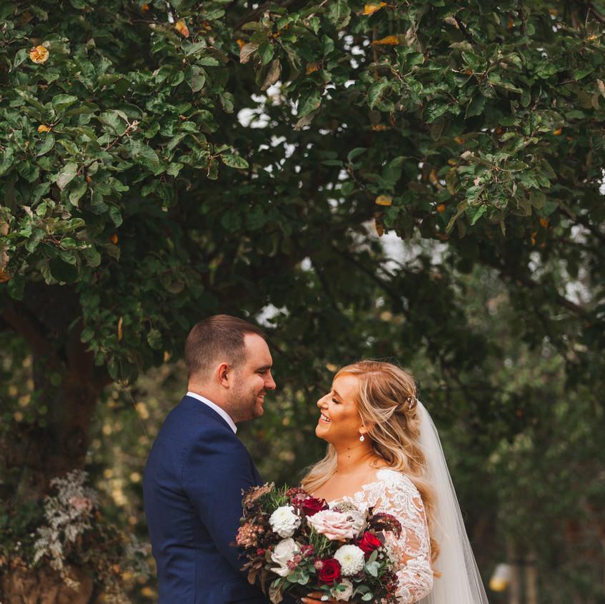 Laura_and_Ash_Wedding2019_1131