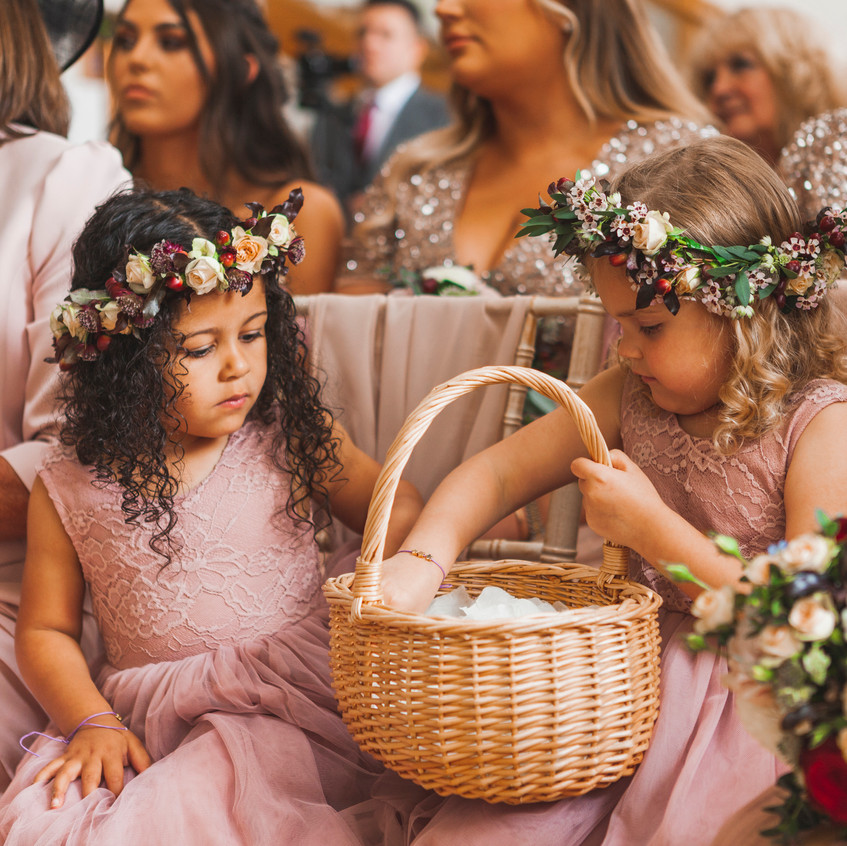 Laura_and_Ash_Wedding2019_0698