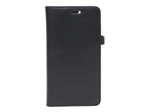 Gear Buffalo iPhone 11 Pro Max, Svart Lommebokveske