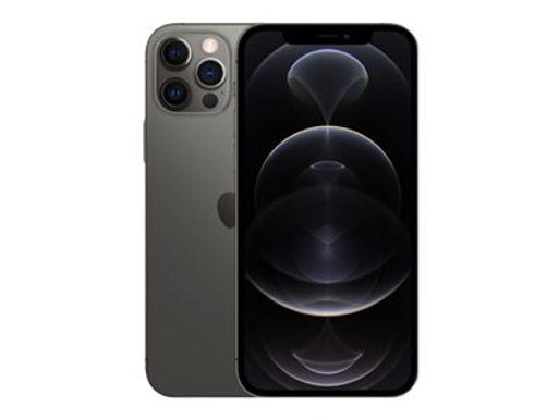 Apple iPhone 12 Pro  Graphite