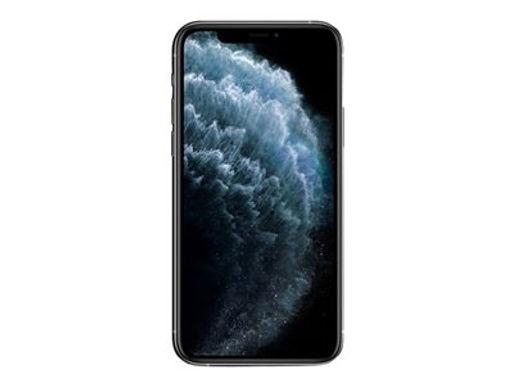 Puro iPhone 11 Pro Max, 0.3 Nude deksel, transparent