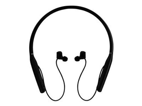 EPOS | Sennheiser ADAPT 460 T Bluetooth ANC hodesett med nakkebånd