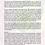 Thumbnail: Guide Santé & Bien-être - Spécial confinement