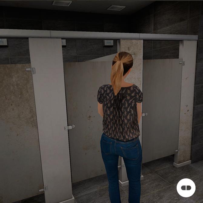 ¿Qué ventajas tiene la  Realidad Virtual frente a otro tipo de tratamientos?