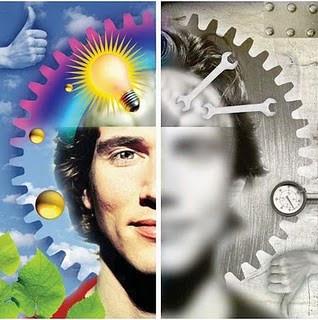 La tecnología y el ser humano. La idea de progreso.