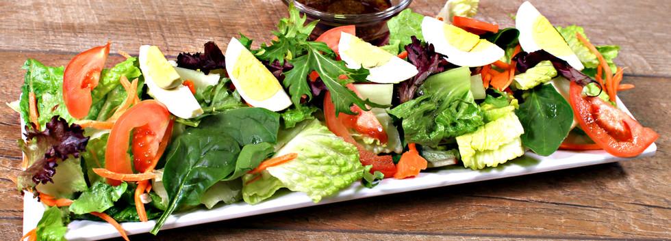 Salad - Xà Lách