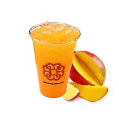 Mango Lemonade - Nước Chanh Xoài