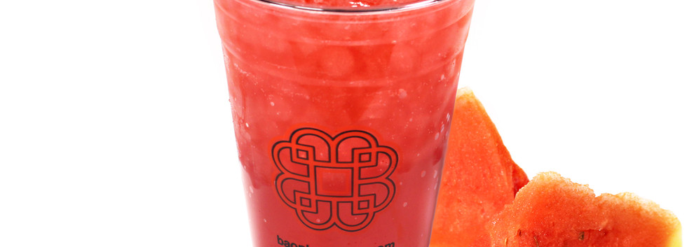 Watermelon Tea - Trà Dưa Hấu