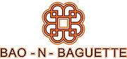 baonbaguette logo