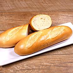 Baguette - Bánh Mì
