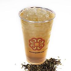 Iced Tea - Trà Đá