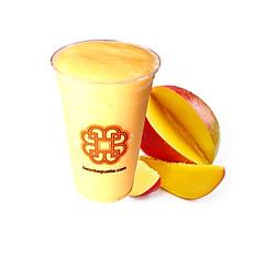 Mango - Sinh Tố Xoài