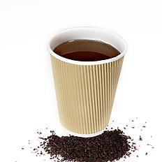 Hot Tea - Trà Nóng