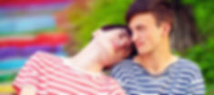 stock-gay-couple_640x345_acf_cropped.jpg