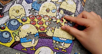 puzzle-sensei_-hand-placing-last-piece-o