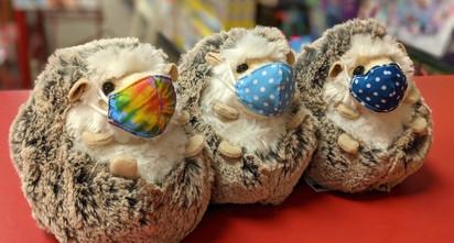 boing-toy-shop-stuffed-animals-hedgehog