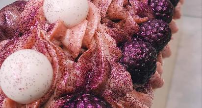 the-bubbly-bunny-artisan-soaps-black-ber