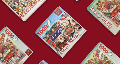 puzzle-sensei_boxes-of-puzzlesjpeg