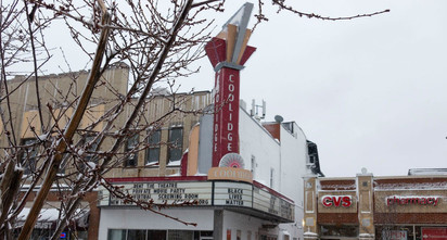 coolidge-corner-theatre-2jpg