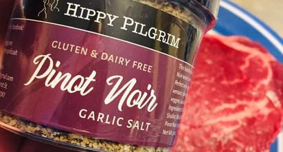 hippy-pilgrim-pinot-noir-garlic-salt-glu