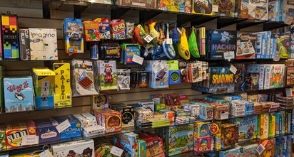 boing-toy-shop-games-uno-harry-potter-ha
