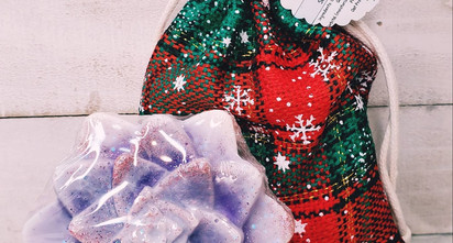 the-bubbly-bunny-artisan-soap-gift-flowe