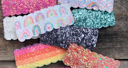 hola-mama-bowtique-glitter-rainbow-bow-s