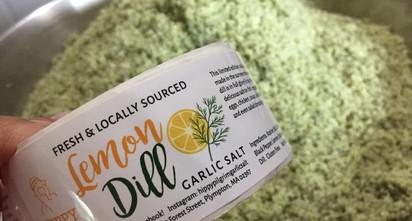 hippy-pilgrim-lemon-dill-garlic-salt-fre
