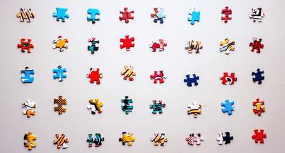 puzzle-sensei_-loose-puzzles-pieces-plac