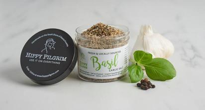 hippy-pilgrim-basil-garlic-salt-fresh-lo