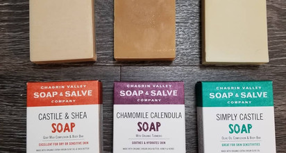 unpacked-living-chagrin-valley-soap-and
