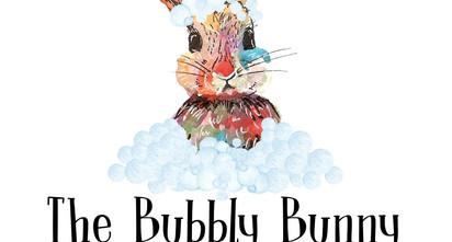 the-bubbly-bunny-logojpg