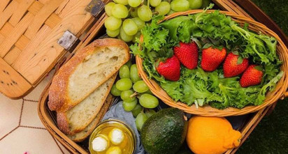 necm_picnic-with-fresh-producejpeg