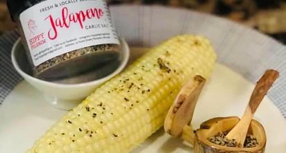 hippy-pilgrim-jalapeno-garlic-salt-fresh